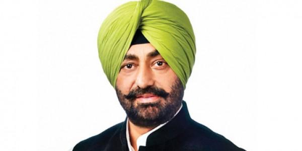 विधानसभा अध्यक्ष ने विधायक सुखपाल सिंह खैरा को नोटिस किया जारी