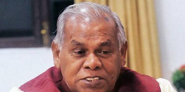 BJP नेता बोले- राजनीति में हर एक्शन के मायने, NDA में आना चाहते हैं मांझी