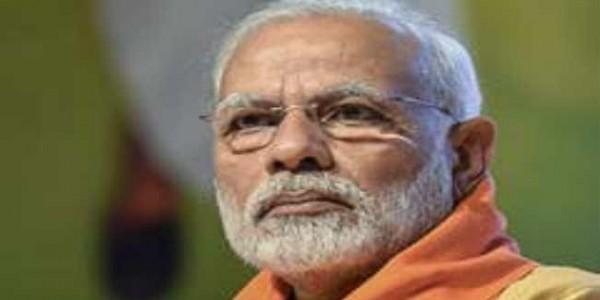एनडीए ने मोदी फैक्टर भुनाने, तो यूपीए ने वोट बिखराव रोकने में लगायी ताकत