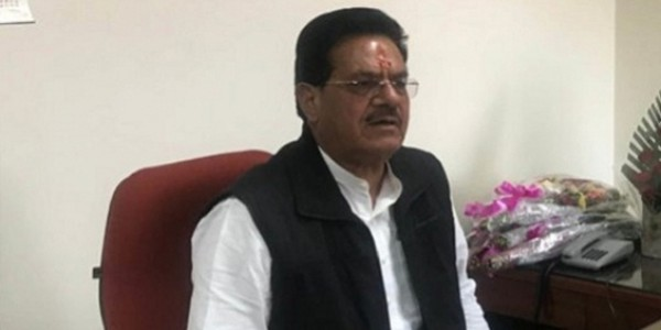 cooperative-minister-will-continue-the-public-hearing-at-sirsi-road-news-hindi
