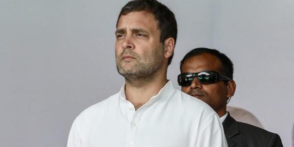 हरियाणा-महाराष्ट्र चुनाव: गलतियों से नहीं सीखी कांग्रेस, गुटबाजी का भुगतना होगा खामियाजा?