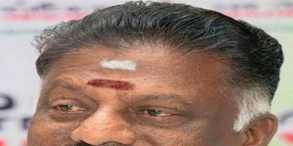 Jaya probe panel summonsThambi Durai, Richard Beale