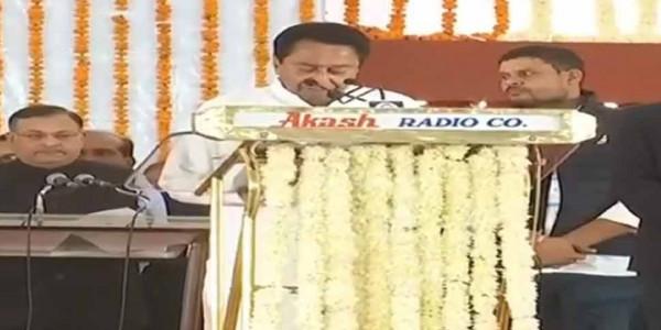 kamalnath-take-oath-as-18th-chief-minister-of-madhya-pradesh