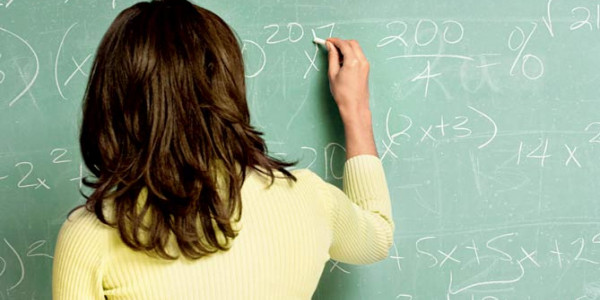 Now, teachers will be promoted based on education qualification