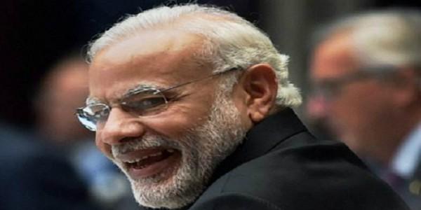 PM बनने के बाद पहली बार वडोदरा जाएंगे मोदी: एयरपोर्ट टर्मिनल का इनॉगरेशन करेंगे, 8 हजार दिव्यांगों को किट भी बांटेंगे