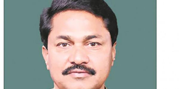 PM Narendra Modi doesn't like to take questions: Maharashtra BJP MP