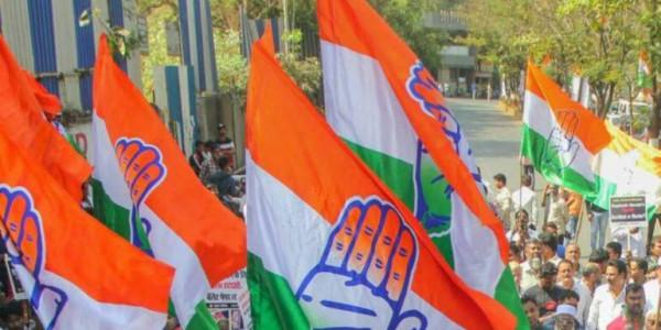 मध्य प्रदेश में संघ और बीजेपी की 'पॉलिसी' अपनाएगी कांग्रेस, AICC ने बनाया है यह प्लान