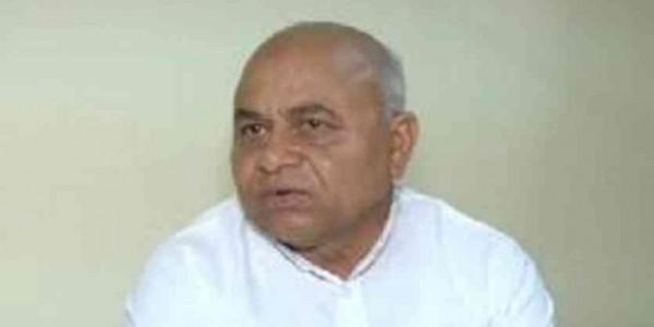 किसानों के कर्ज की राशि के साथ ब्याज भी भरेगी सरकार: डॉ. गोविंद सिंह