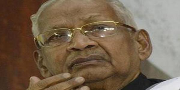 Do away with NEET, says Veeramani