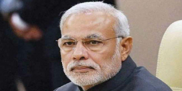 kolkata-pm-narendra-modi-plot-of-murder-execution-of-hanging