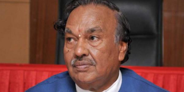 Defamation case: KSE seeks quashing of proceedings