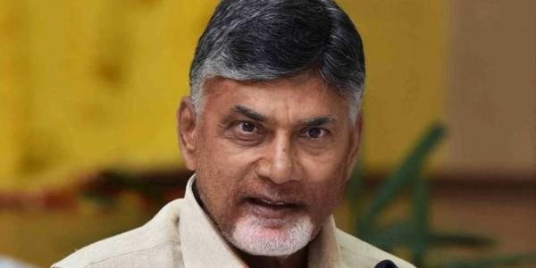 Another Term for Chandrababu Naidu as Andhra CM, Say Exit Polls, But Jagan May Ruin Kingmaker Dream