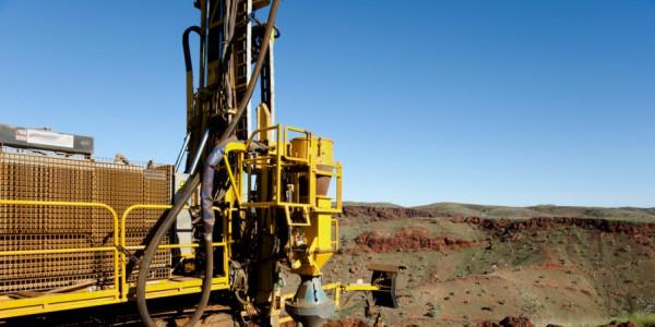 Scrap move on Uranium exploration: CPI(M)