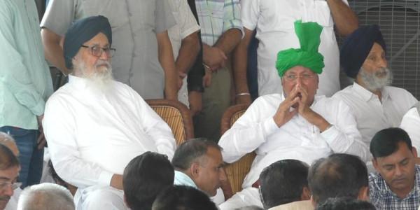 हरियाणा विधानसभा चुनाव: BJP के पुराने सहयोगी ने छोड़ा साथ, इनेलो से मिलाया हाथ