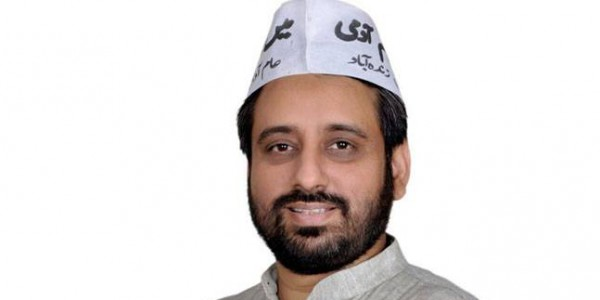 amanatullah-khan-gets-relief-in-another-case