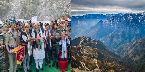 china-fumes-at-rajnath-s-arunachal-visit