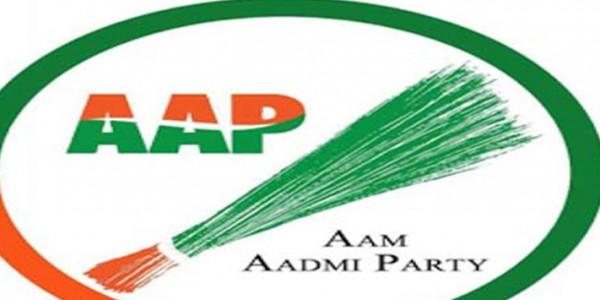 Goa AAP leader criticises Arvind Kejriwal's 'Modi obsession', says party should have welcomed demonetisation