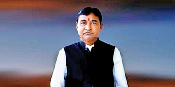 Ahmedabad: Thakor leader prefers infanticide over girls marrying outside caste