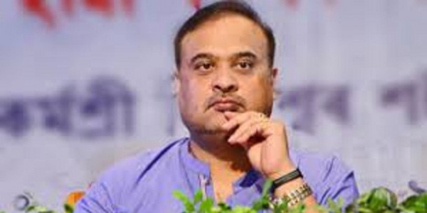assam-minister-himanta-biswa-sarma-says-mamata-banerjee-must-cooperate-with-bjp-if-she-wants-to-solv