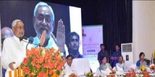 nitish-kumar-start-of-schemes-worth-rs-24-thosand-crores-related-to-jal-jeevan-hariyali-projects
