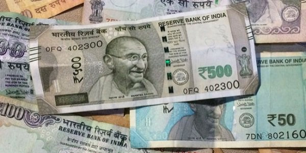 11th Pay Commission report will submit its report in six months