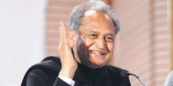 within-two-and-a-half-months-the-gehlot-government-changed-the-complete-face-of-the-bureaucracy
