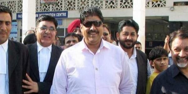 जनहित में मजदूरी करनी पड़ी तो वो भी करेंगे : अजय चौटाला