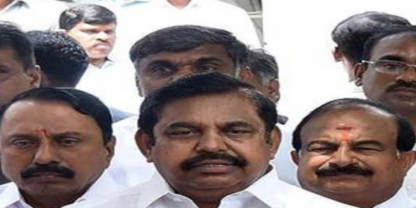 CM evades question on who ordered firing