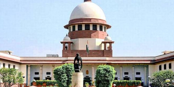 supreme court asked surveillance team about searching gujarat encounter final report