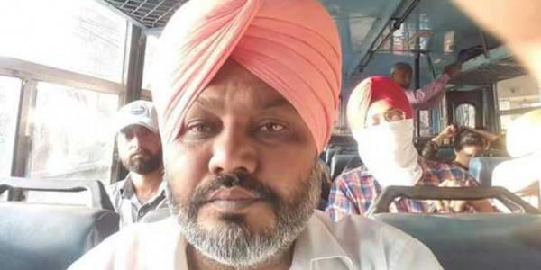 'Shoddy' probe: AAP guns for minister Arora