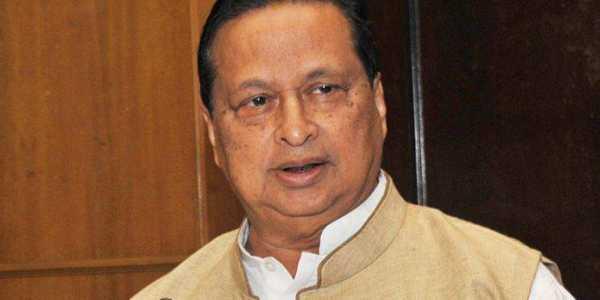 odisha-congress-a-divided-house-on-discipline