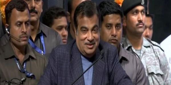 Lok Sabha Election 2019: विदर्भ की इन लोकसभा सीटों पर भाजपा कांग्रेस के बीच बड़ी टक्कर