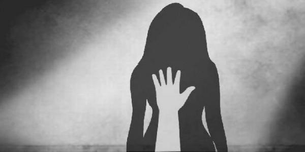 हिमाचल के कुल्लू में पोलिंग बूथ के पास 9 साल की बच्ची से रेप का आरोपी गिरफ्तार
