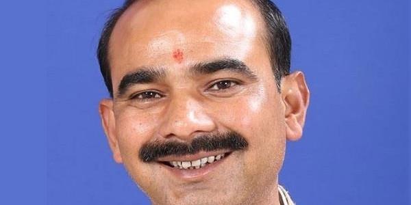 ...इसलिए मुश्किल है अजय टम्टा का फिर मंत्री बनना, रेस में आगे हैं ये तीन चेहरे