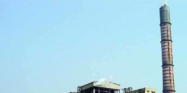 बिजली पर बिहार से दो दशक पुराना विवाद सुलझा, झारखंड का हुआ टीवीएनएल