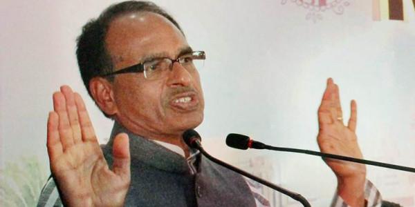 मध्यप्रदेश में बढ़ी भाजपा की चिंता, काट सकती है 70-80 विधायकों के टिकट