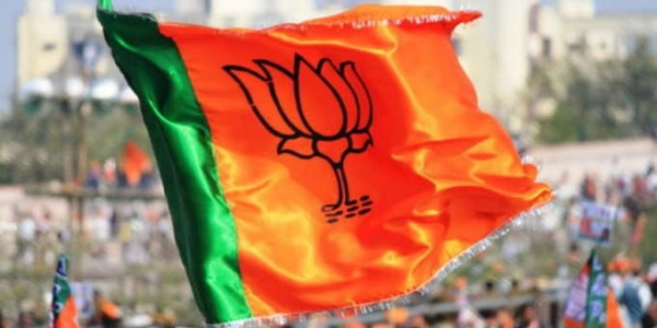 karnataka-ls-polls-bjp-announces-a-series-of-programmes