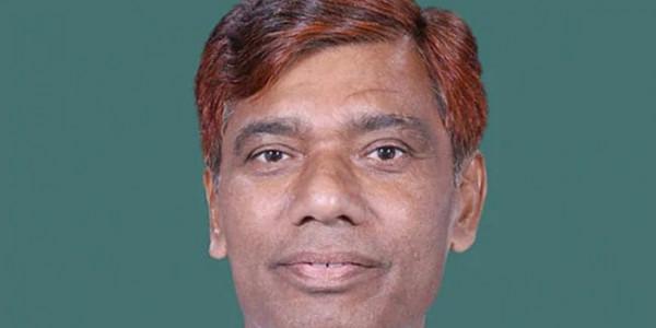 रामविलास पासवान के भाई रामचंद्र पासवान का निधन, दिल का दौरा पड़ने से हुई मौत
