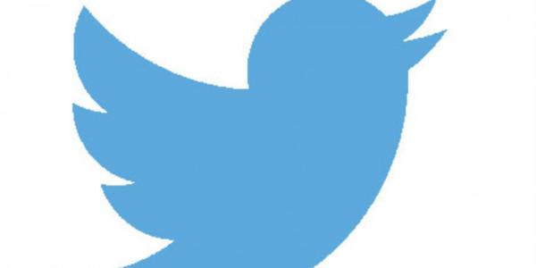 Maharashtra BJP's Twitter handle 'hacked'