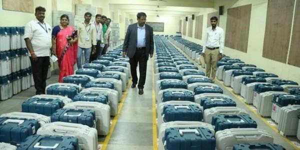 karnataka-lok-sabha-elections-live-updates