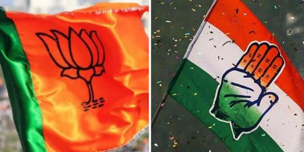 हिमाचल चुनाव 2017: ये 10 नेता, जिनकी बढ़ रही होगी 'धड़कन'