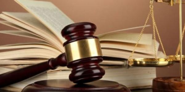 cbi-court-panchkula-hearing-on-jat-aandolan