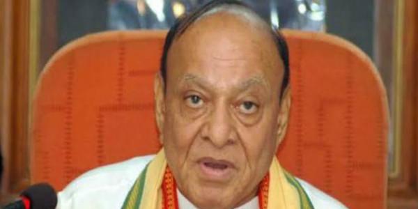 Gujarat Bypoll 2019: शक्तिदल के बहाने शंकर सिंह वाघेला करेंगे शक्ति प्रदर्शन