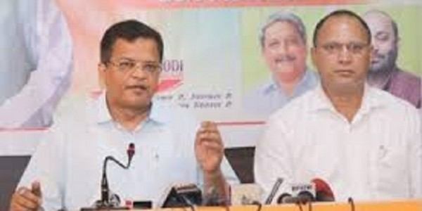 bjp-rules-out-mid-term-polls-in-goa