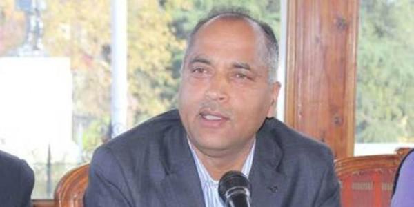 shimla-himachal-pradesh-budget-2019-news-schemes-announced-by-cm-jairam-thakur