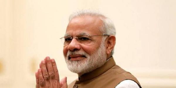 टैक्स छूट के फैसले को मोदी ने बताया ऐतिहासिक