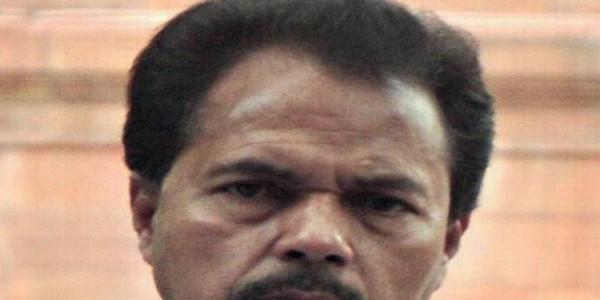 MLA sees bid to sabotage actor assault case