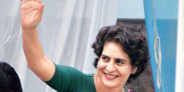 priyanka-says-nyay-scheme-women-will-be-the-ones-who-receive-money