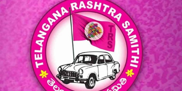 TRS will analyse loss; Modi factor one of the reasons