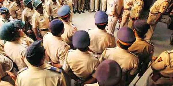 Intelligence input warns terror strike in Gujarat, CM holds meeting